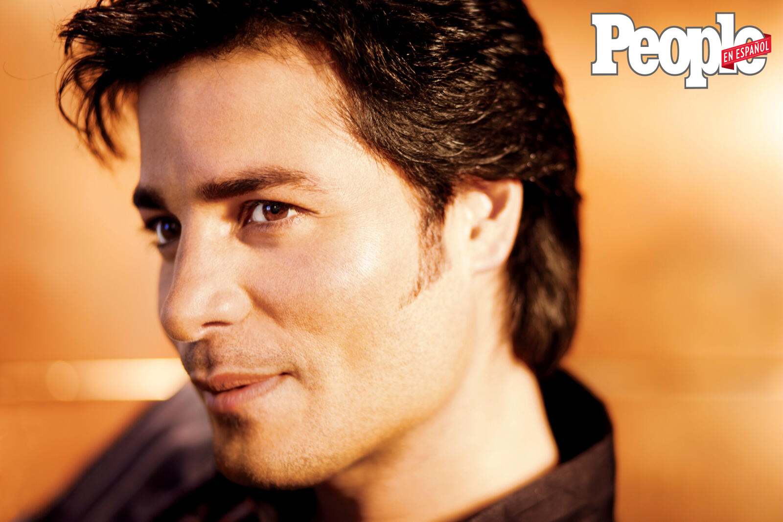 Chayanne - Bellos - DO NOT REUSE