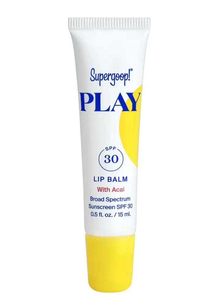 supergoop tratamiento labial spf