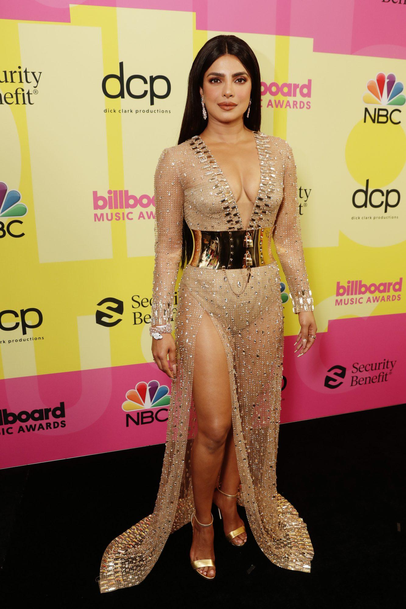 Mejor vestidas billboard music awards