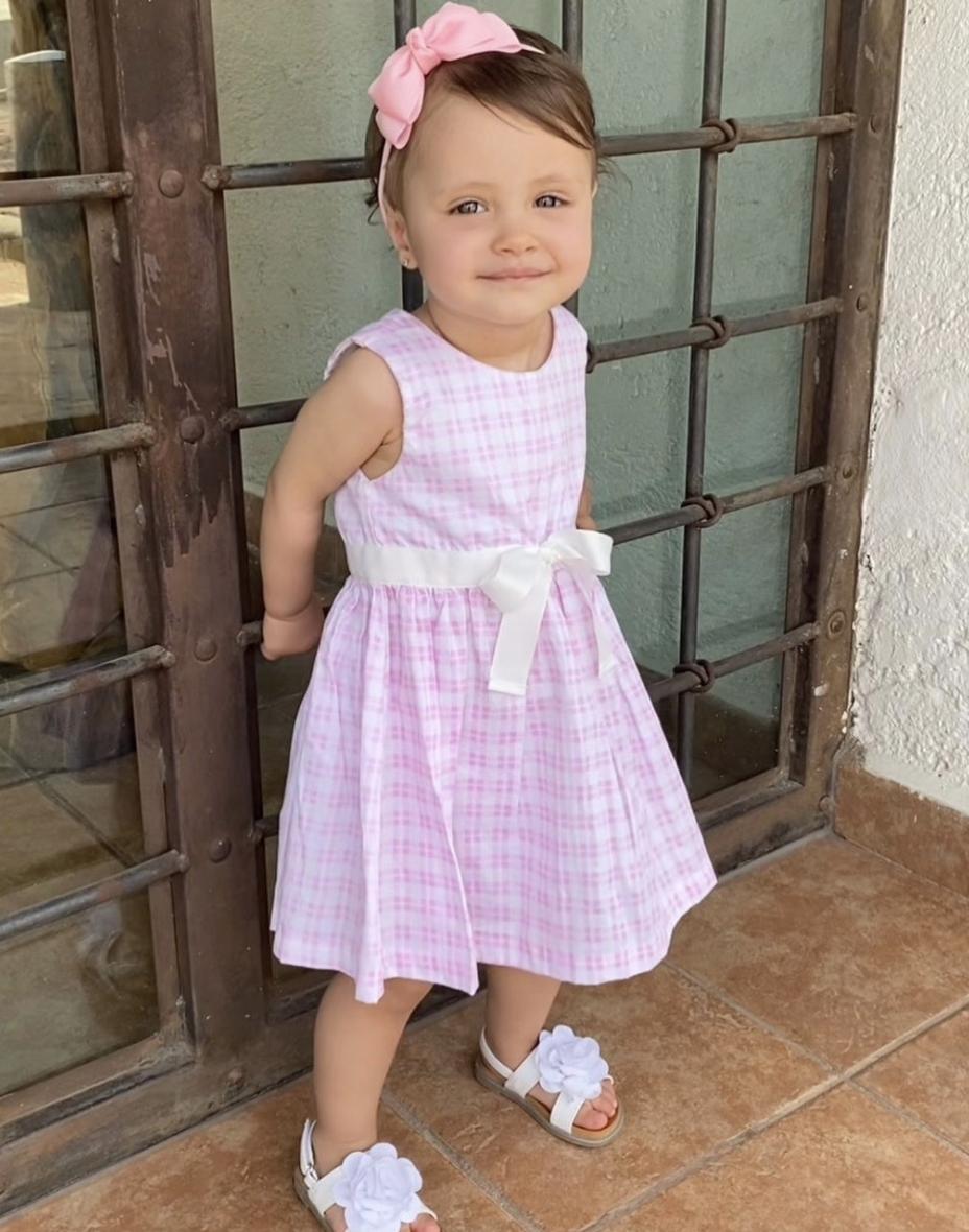 Bella hija de Marlene Favela