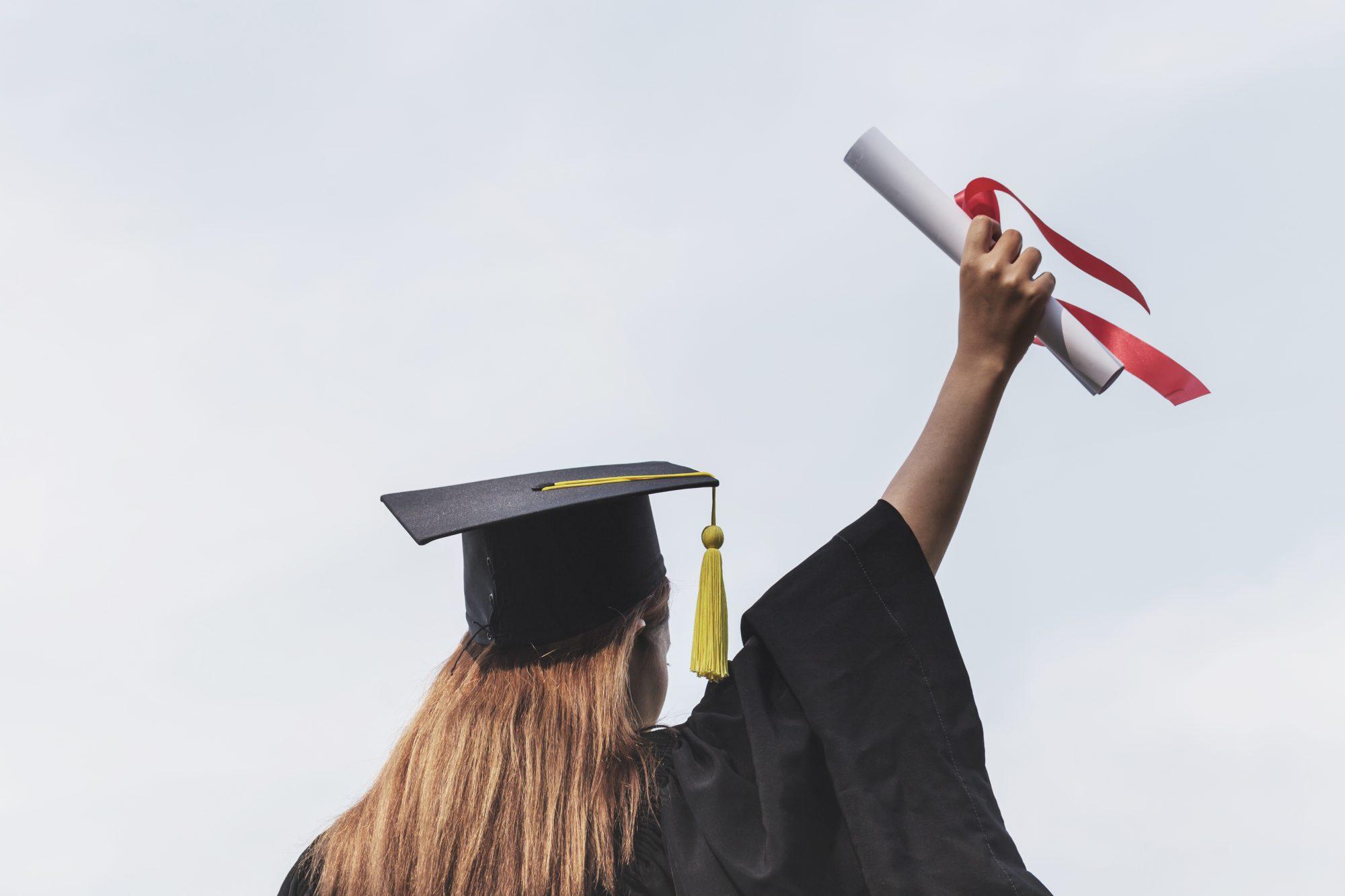 Regalos belleza graduadas
