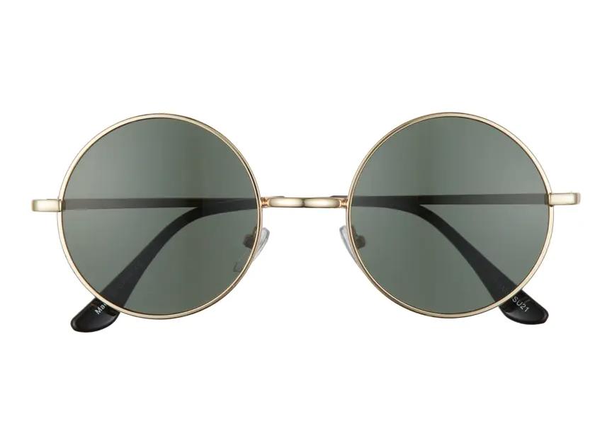 gafas de sol, lentes de sol, BP., nordstrom rack