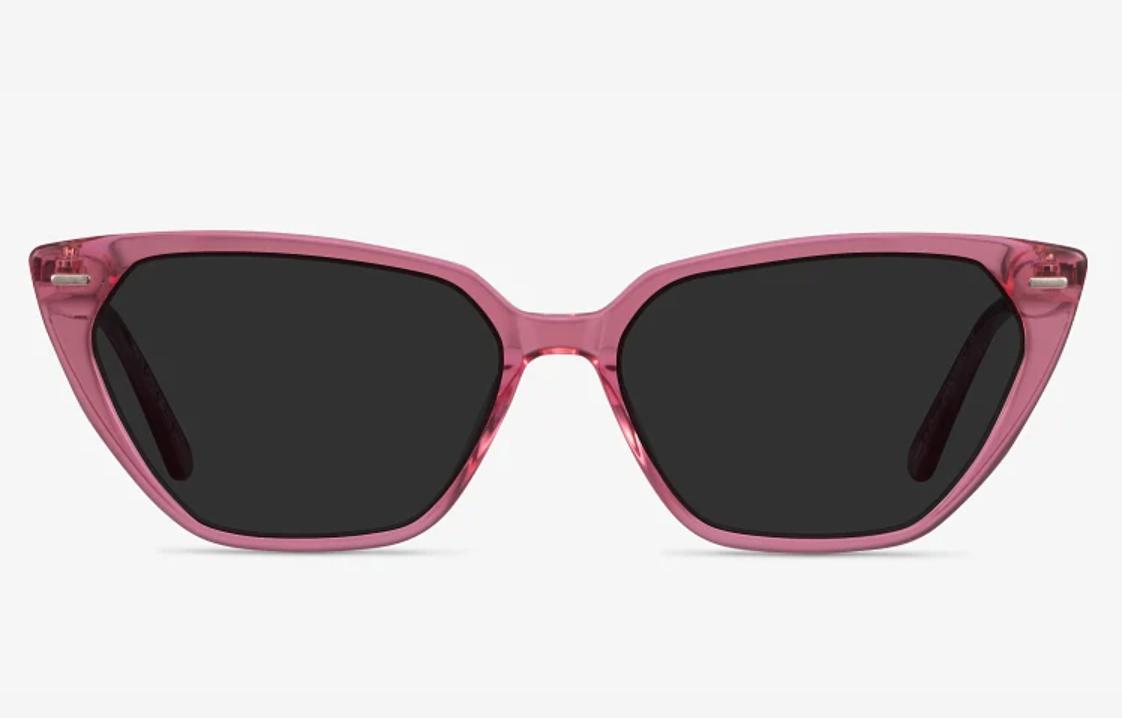 gafas de sol, lentes de sol, EyeBuyDirect