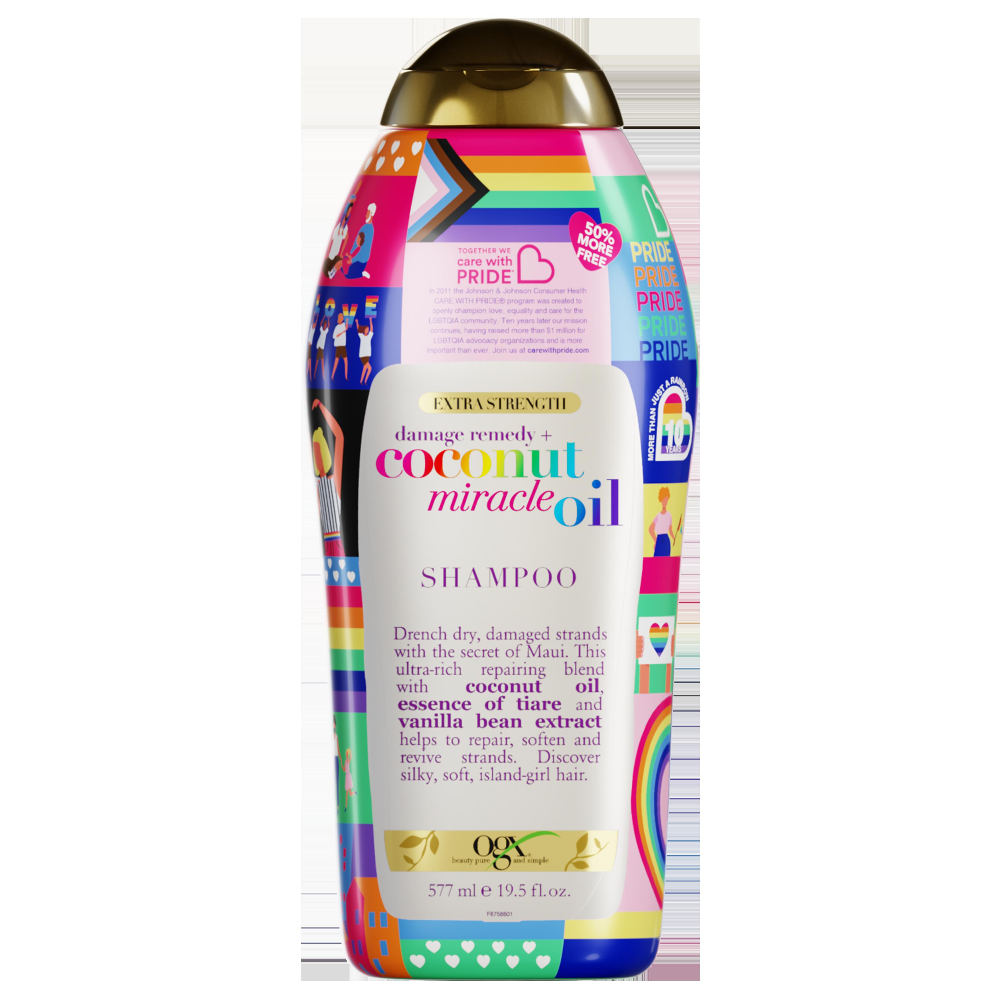 Productos colaboran mes del orgullo Pride