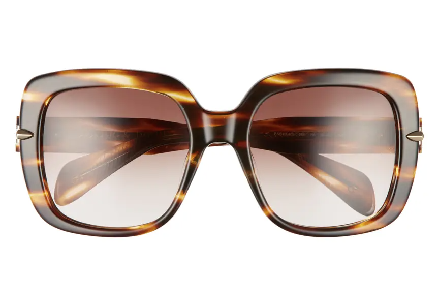 gafas de sol, lentes de sol, Rag and Bone, nordstrom rack