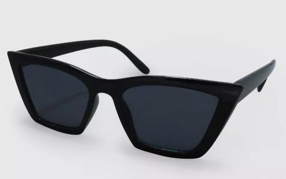 gafas de sol, lentes de sol, Wild Fable, Target