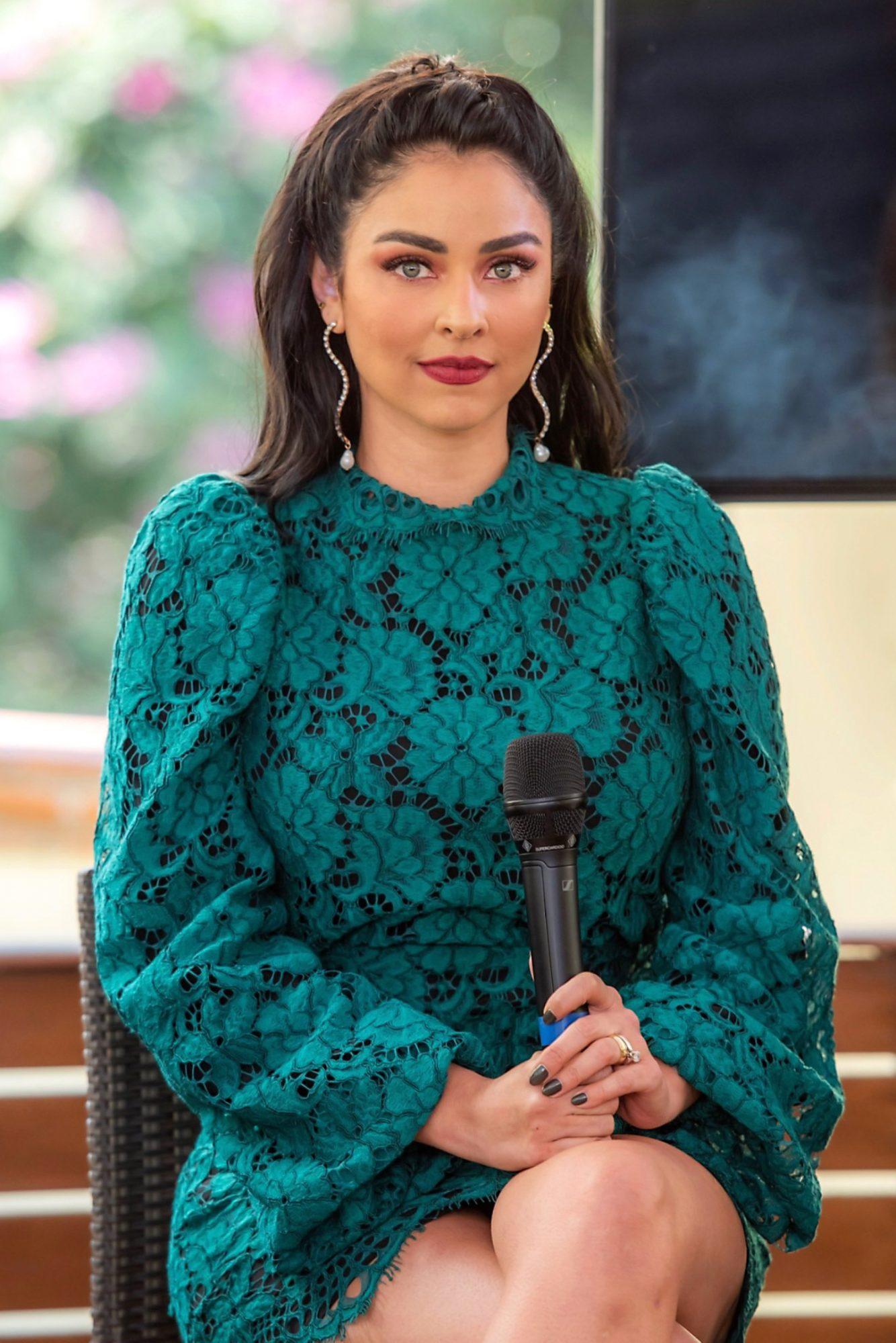 Claudia Martín 10213-FuegoArdiente006-ClaudiaMartin
