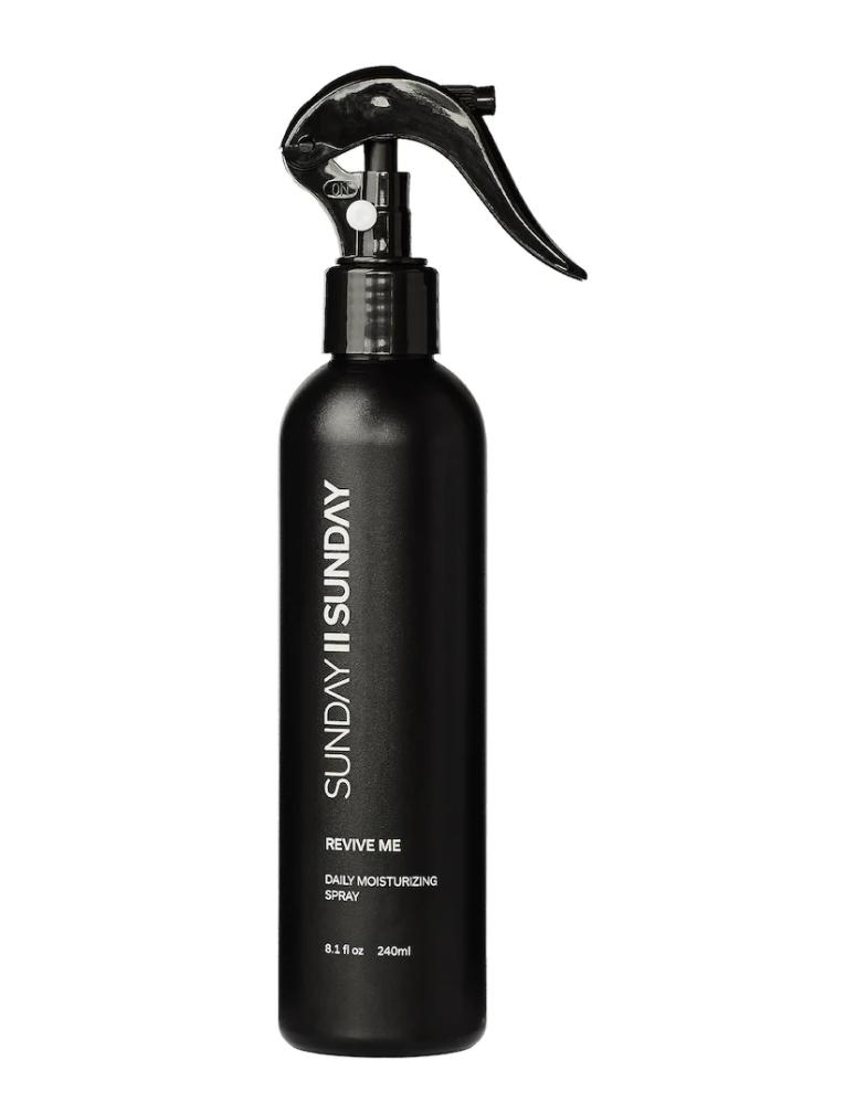productos pelo cabello verano