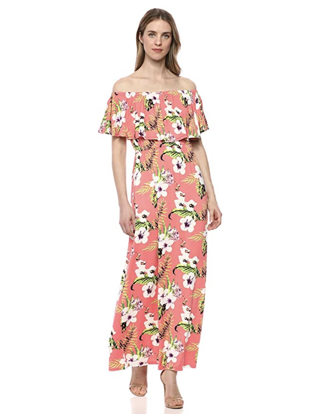 Amazon Prime Day moda gangas