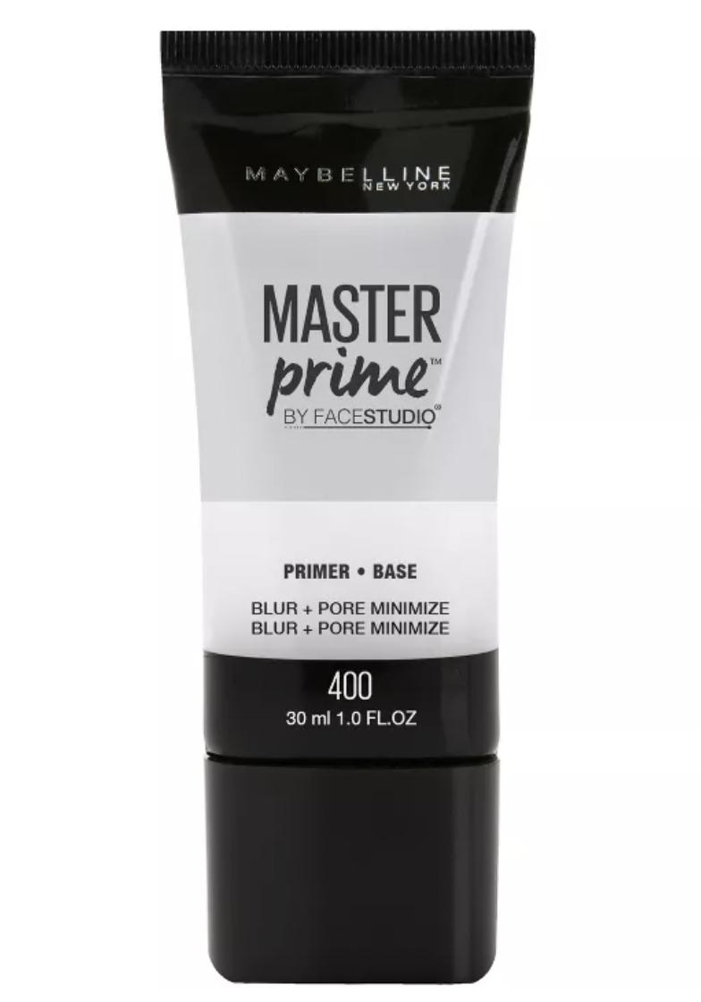 heat resistant, makeup, maybelline