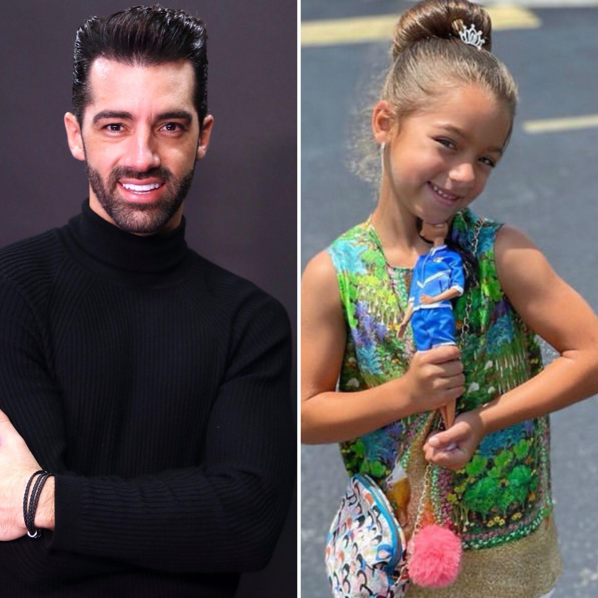 Toni Costa y Alaia