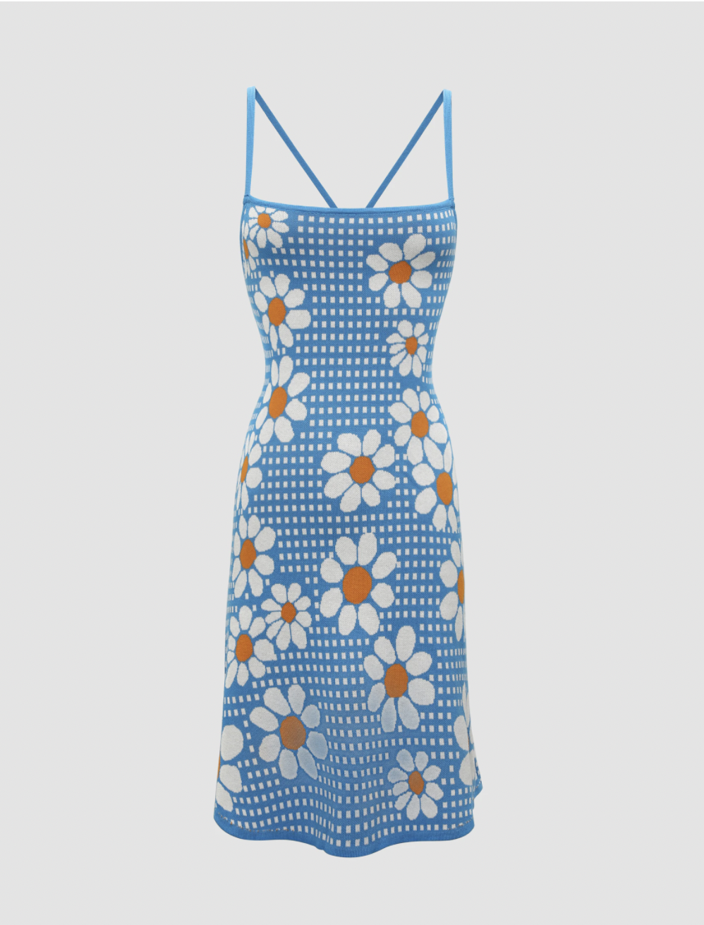 vestidos verano cider