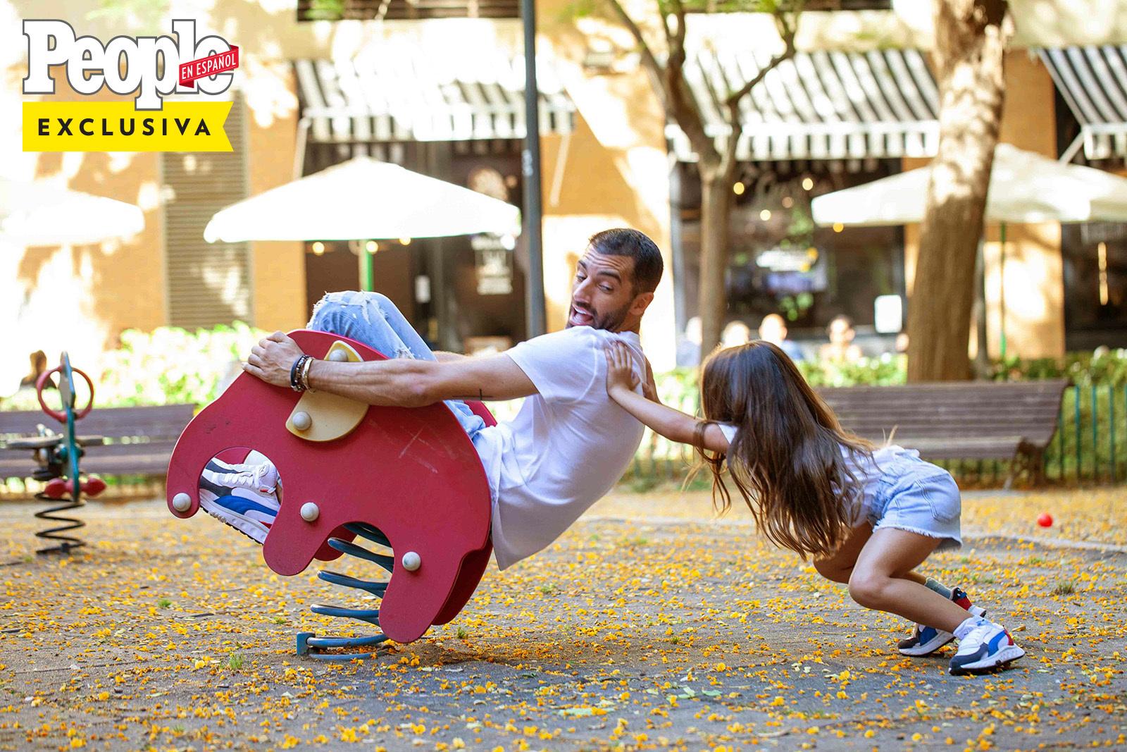 Toni Costa, Alaia Digital Cover - DO NOT REUSE