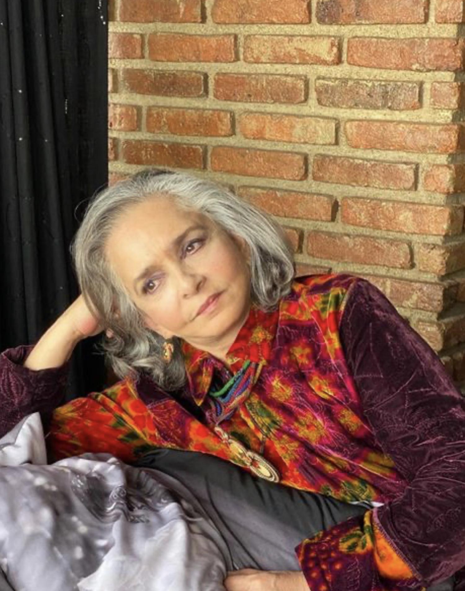 Ana Martin