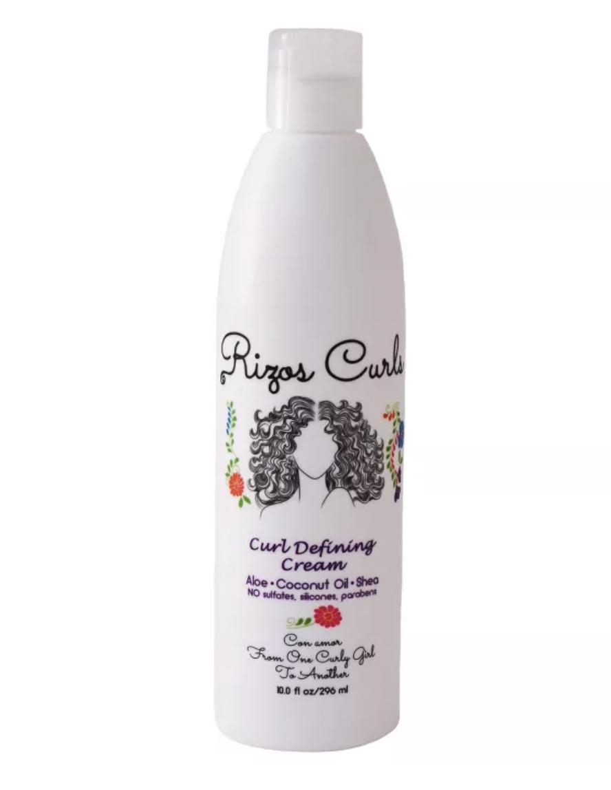 productos pelo cabello verano rizos curls
