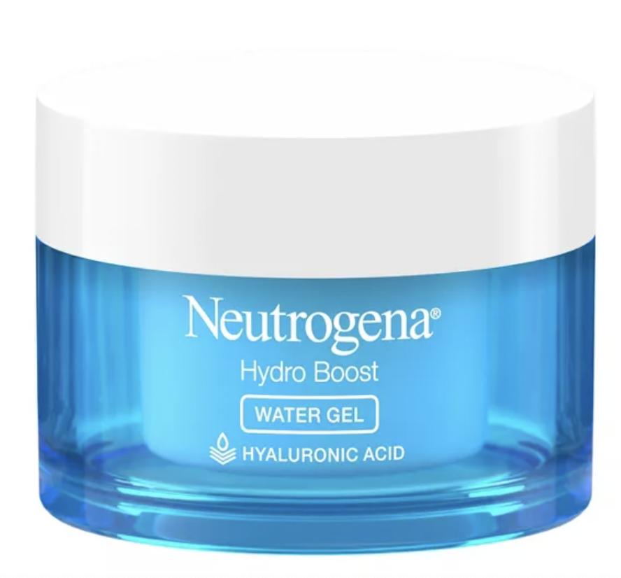 productos belleza verano calor neutrogena