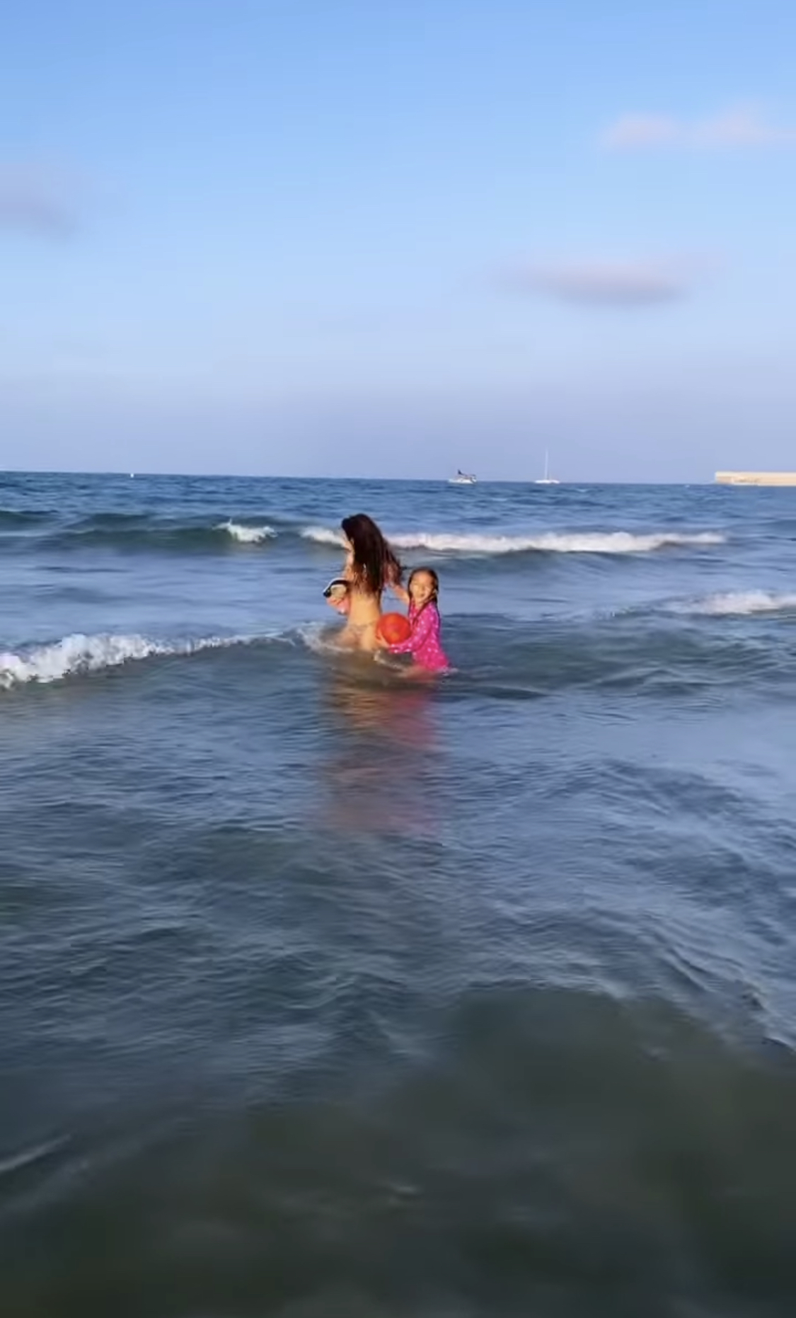 Toni Costa Noa Alaïa Playa
