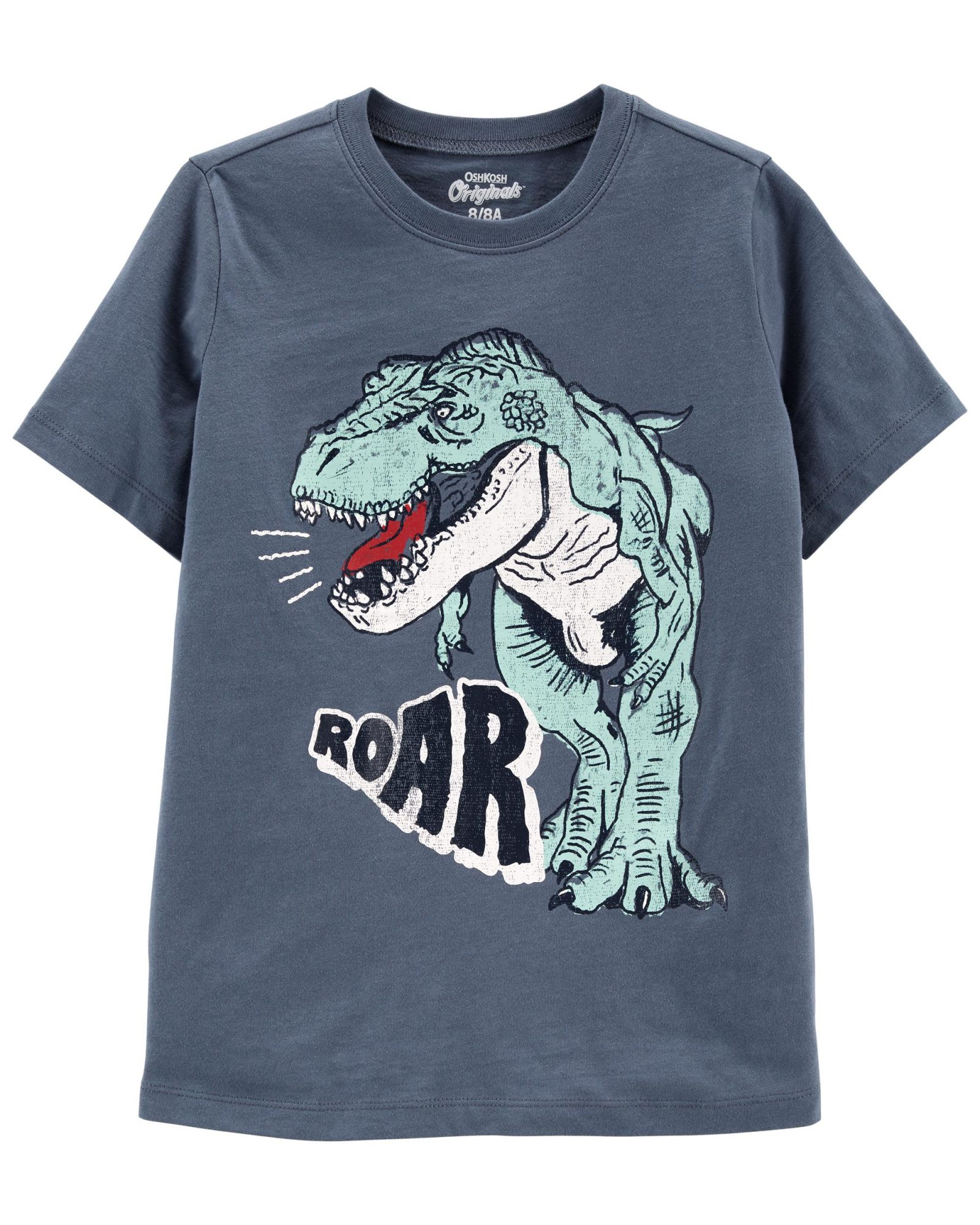 Ropa cool chicos regreso a clases