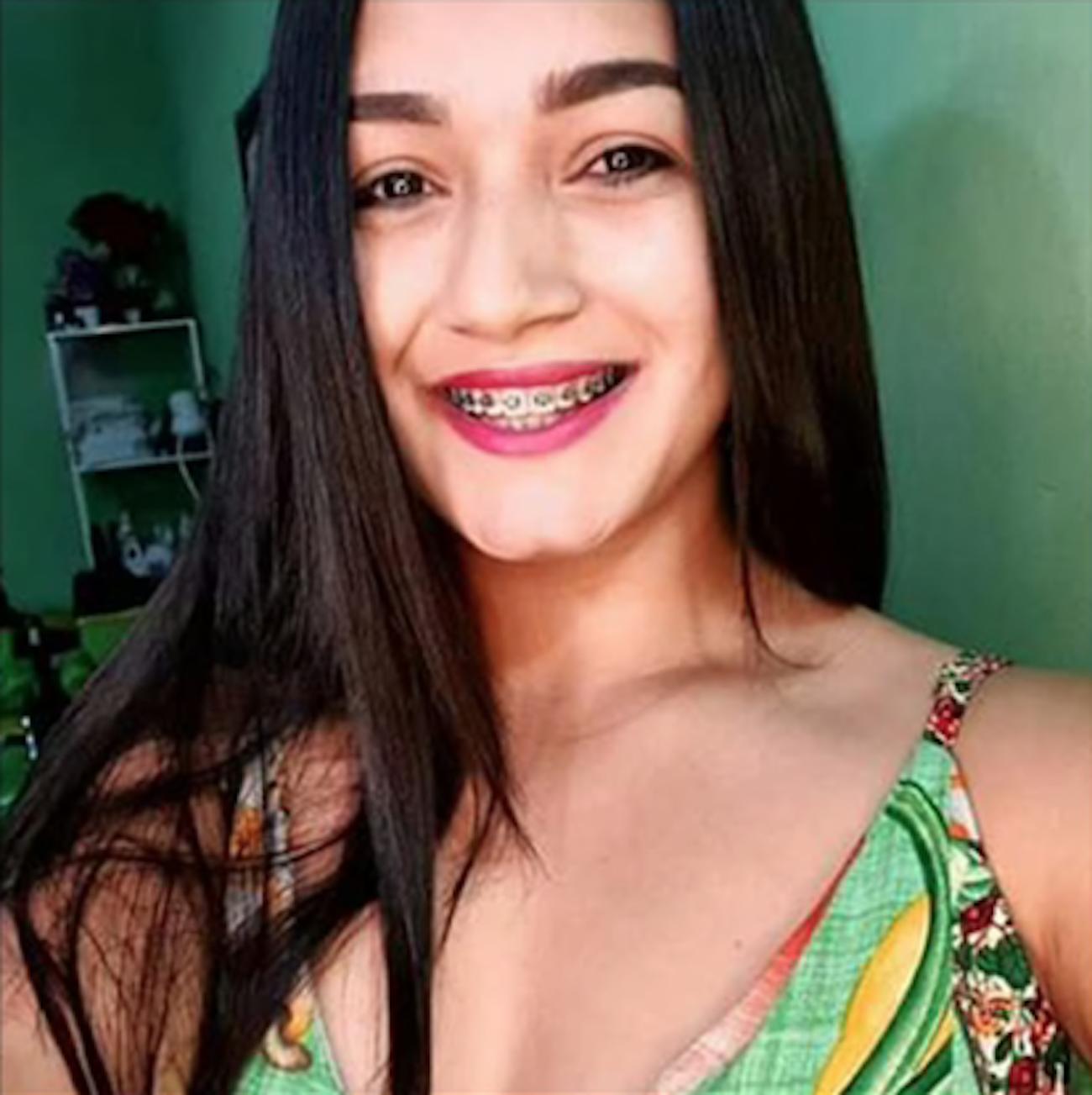 Leidy Luna Villalba
