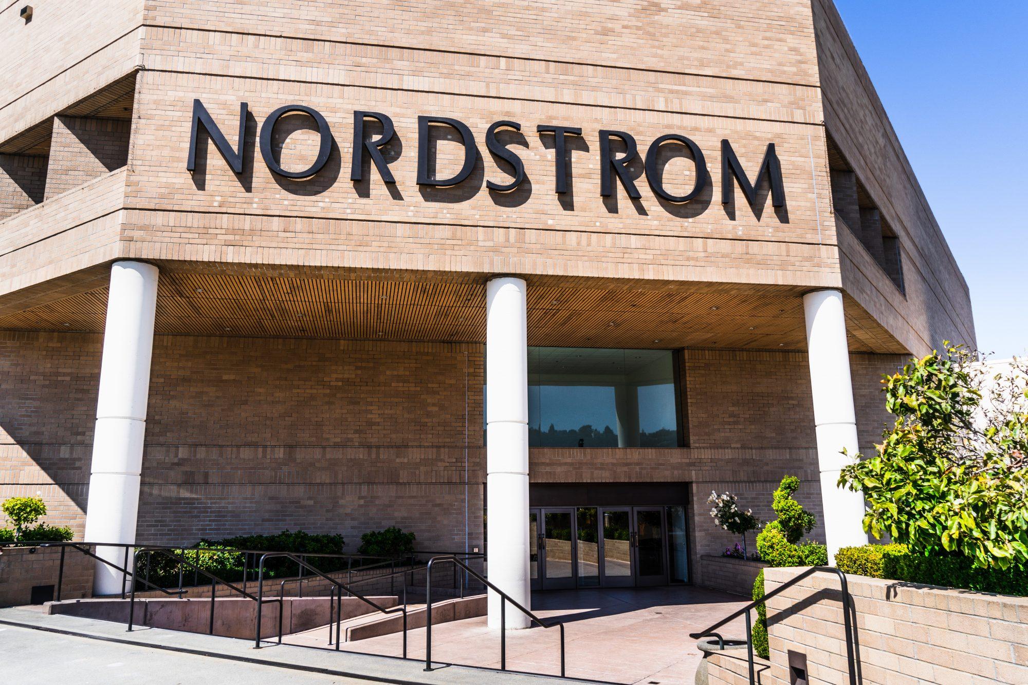 Nordstrom sale, la gran venta de Nordstrom