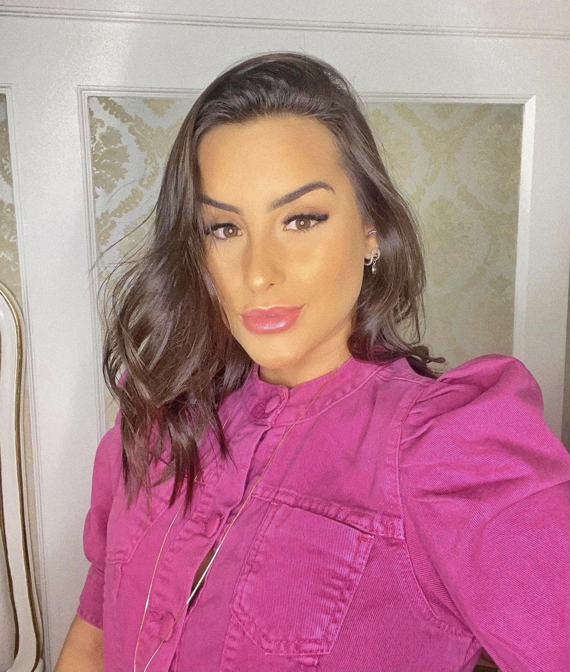 Julia Hennessy Cayuela