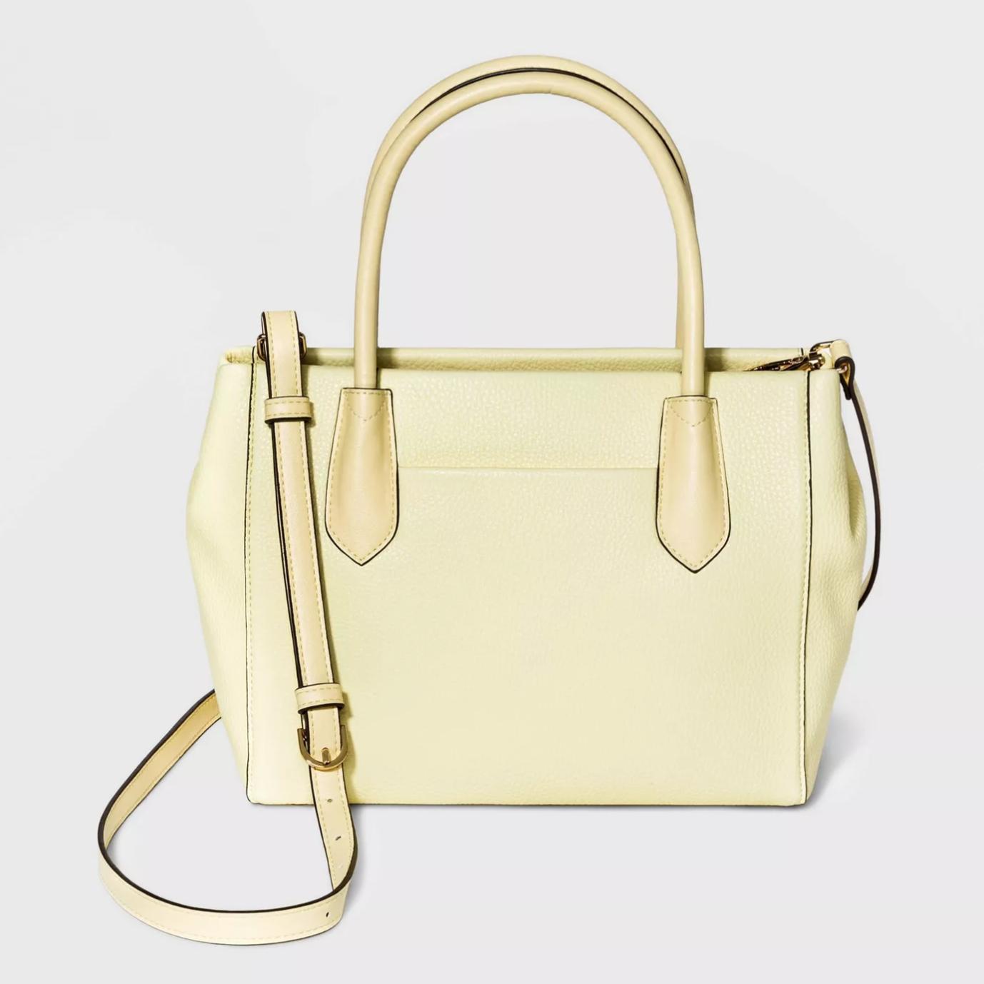 bolsos por menos de 50, verano, moda