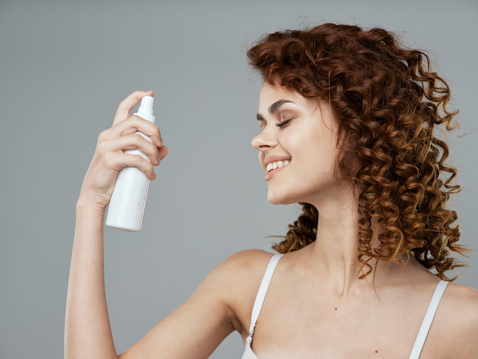 Mejor bruma facial, piel reseca
