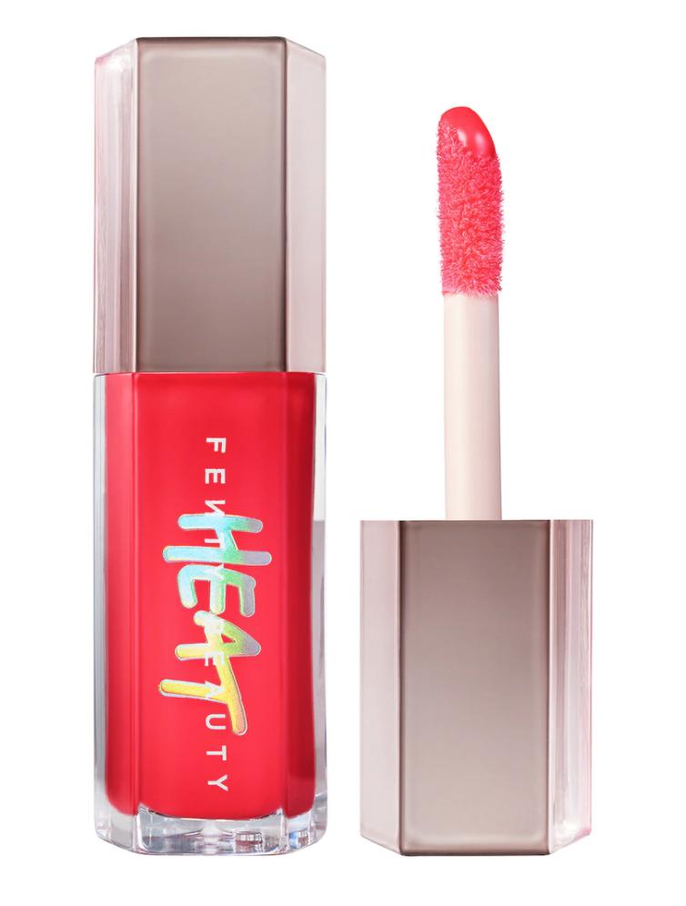National Lipstick Day, Dia naccional del pintalabio, productos, maquillaje