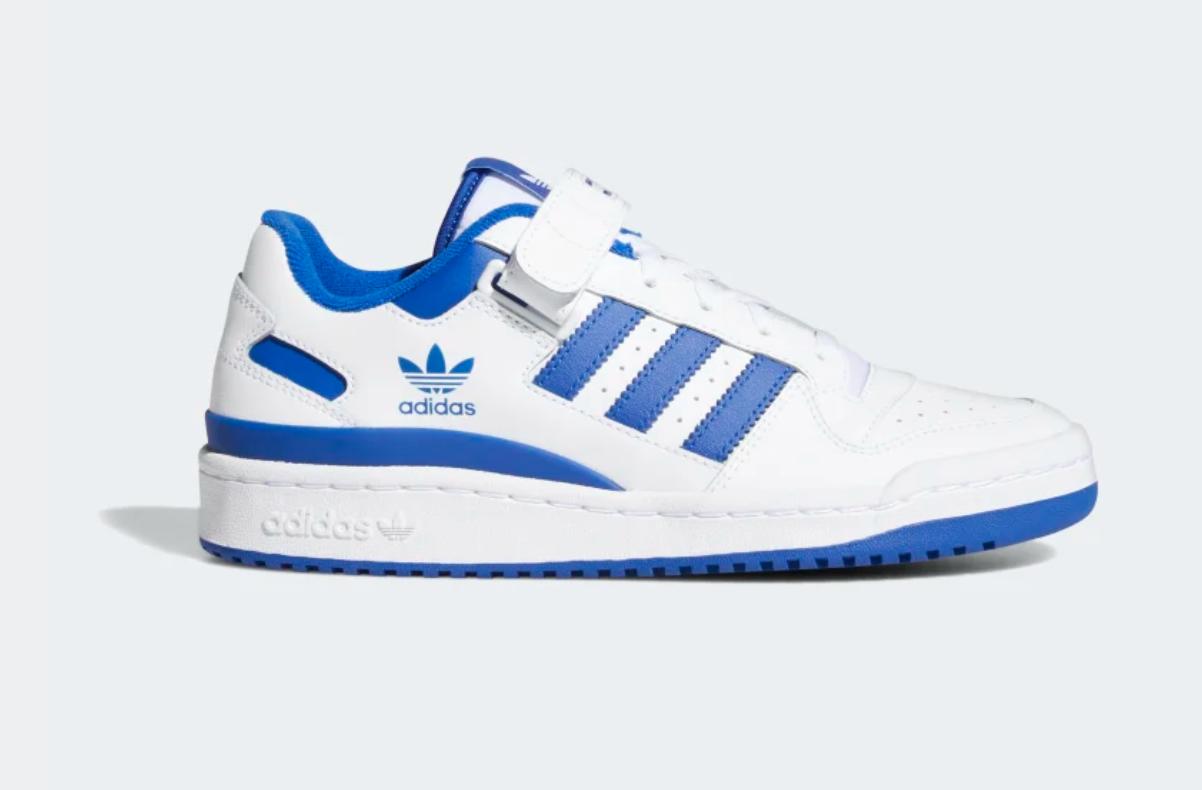 Sneakers, zapatillas, calzado