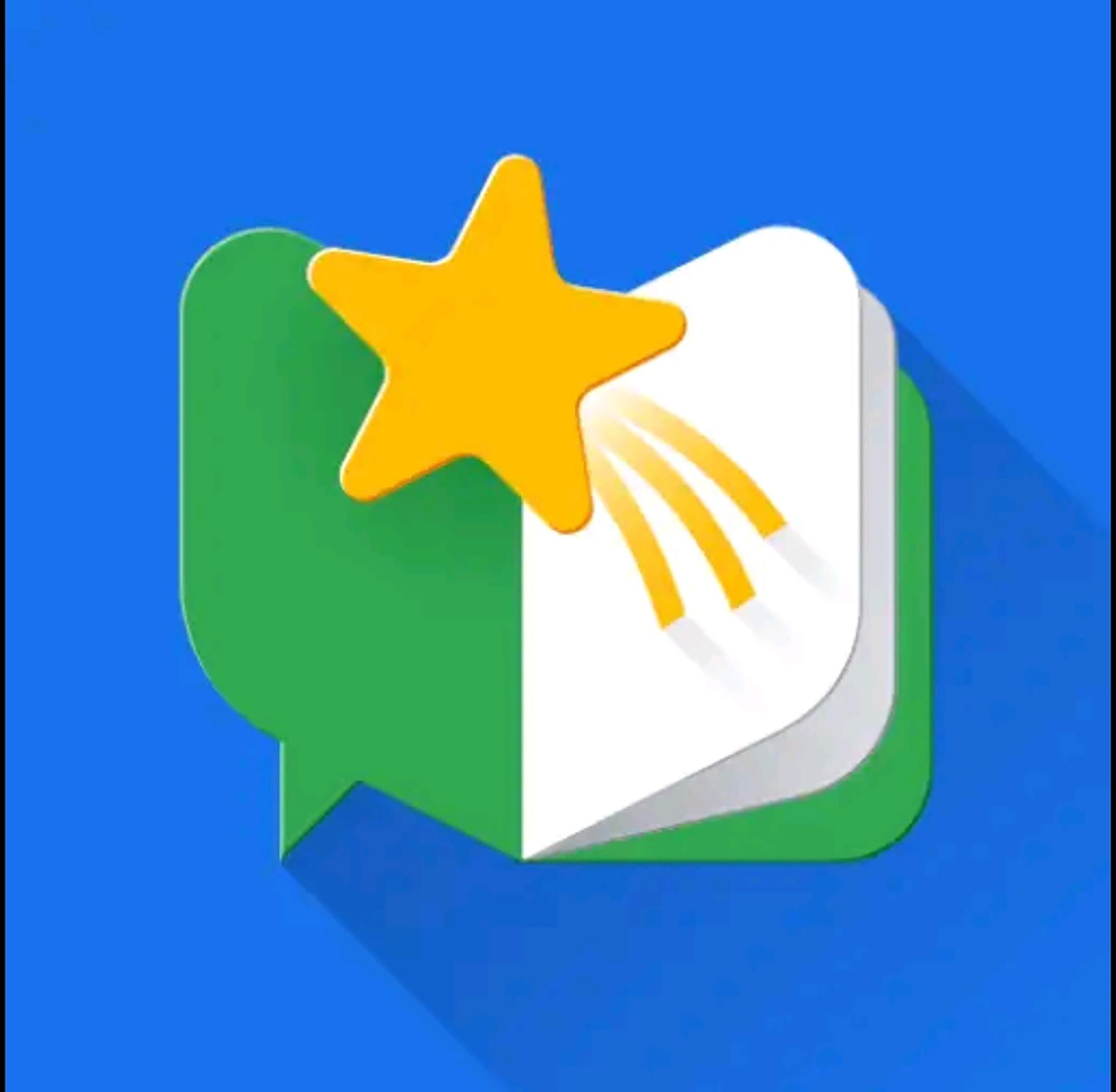 Más de cinco millones de descargas hacen de esta aplicación una de las más populares para ayudar a los niños a mejorar su lectura. Disponible en inglés y español -entre otros idiomas- la plataforma les ayuda a mejorar su pronunciación mientras leen sus historias favoritas.                             Edades: 5+Costo: Gratuita.