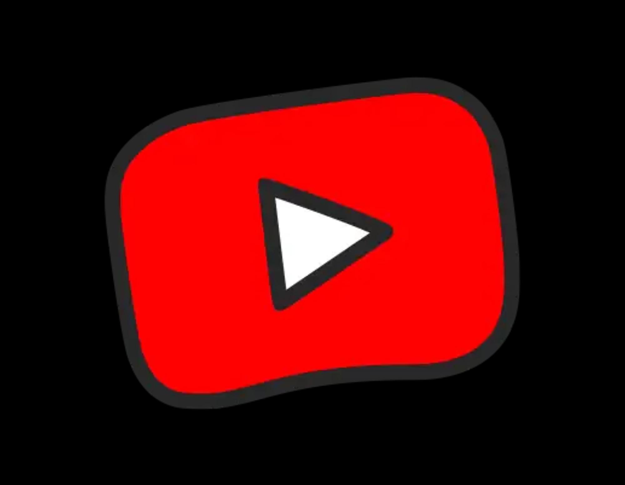 YouTube continúa siendo una de las plataformas digitales más grandes del mundo, por ello el gigante creó una versión exclusiva para que los niños puedan acceder de forma segura a contenido apropiado para sus edades. YouTube Kids es una de las mejores opciones gratuitas para que tus chicos tengan tiempo de pantalla pero que al mismo tiempo les brinde contenido informativo que les ayude en su educación.                             Edades: 2 -12Costo: Gratuita.