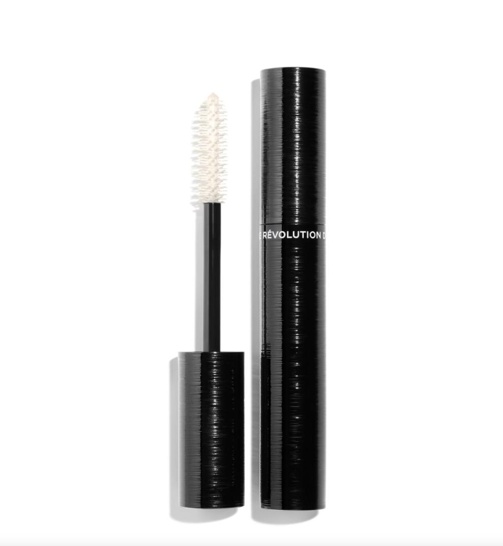 Chanel Beauty, productos belleza