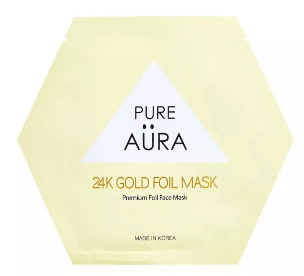 Sheet masks, mascarillas, cuidado de piel, rostro, tez