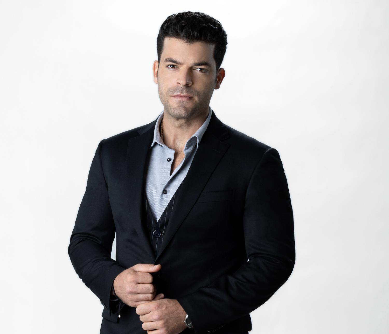Adrián Di Monte