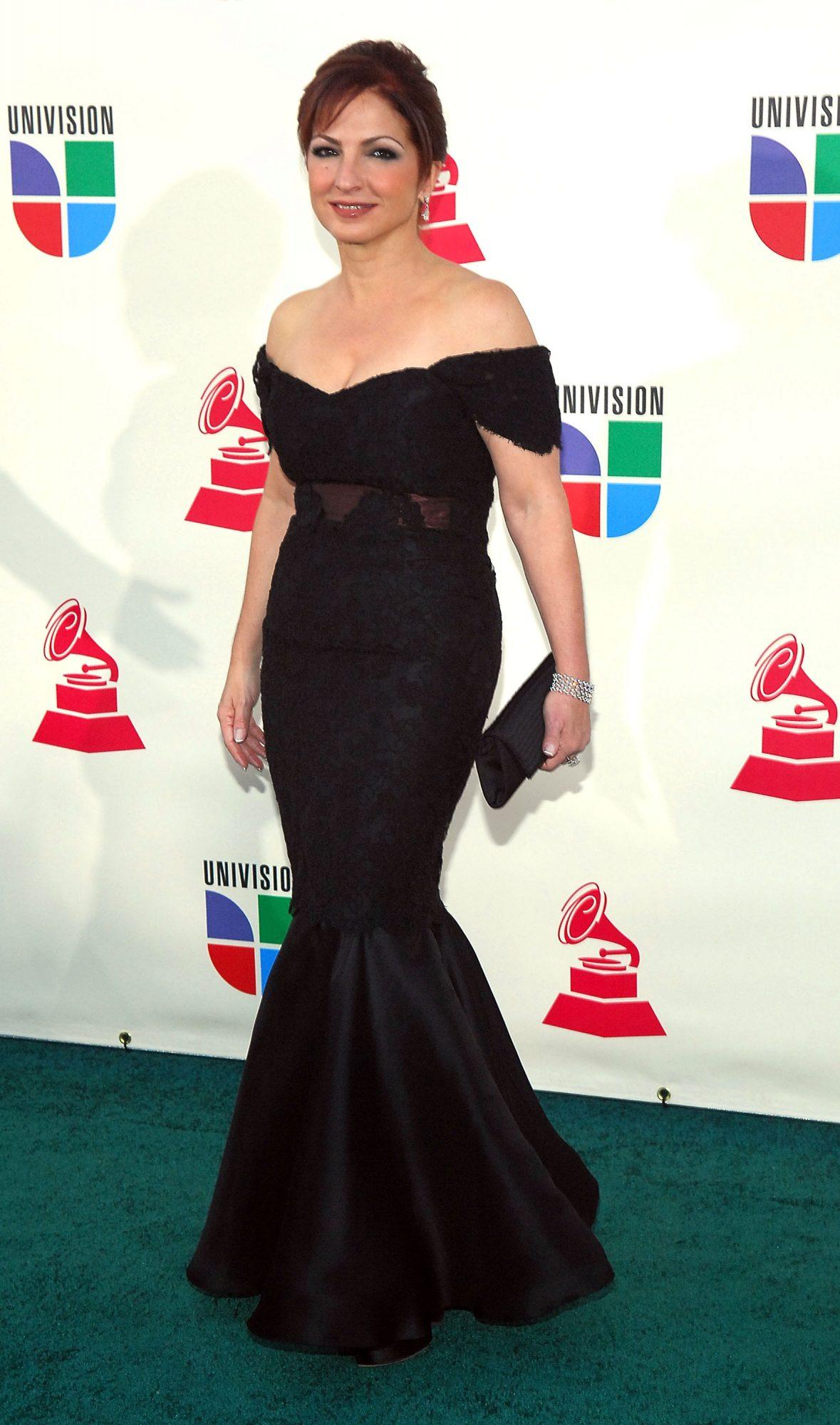 Gloria Estefan, cumpleaños