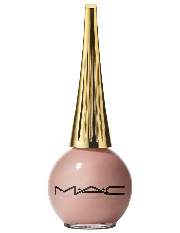 Rosalia, Mac Cosmetics, Coleccion de maquillaje