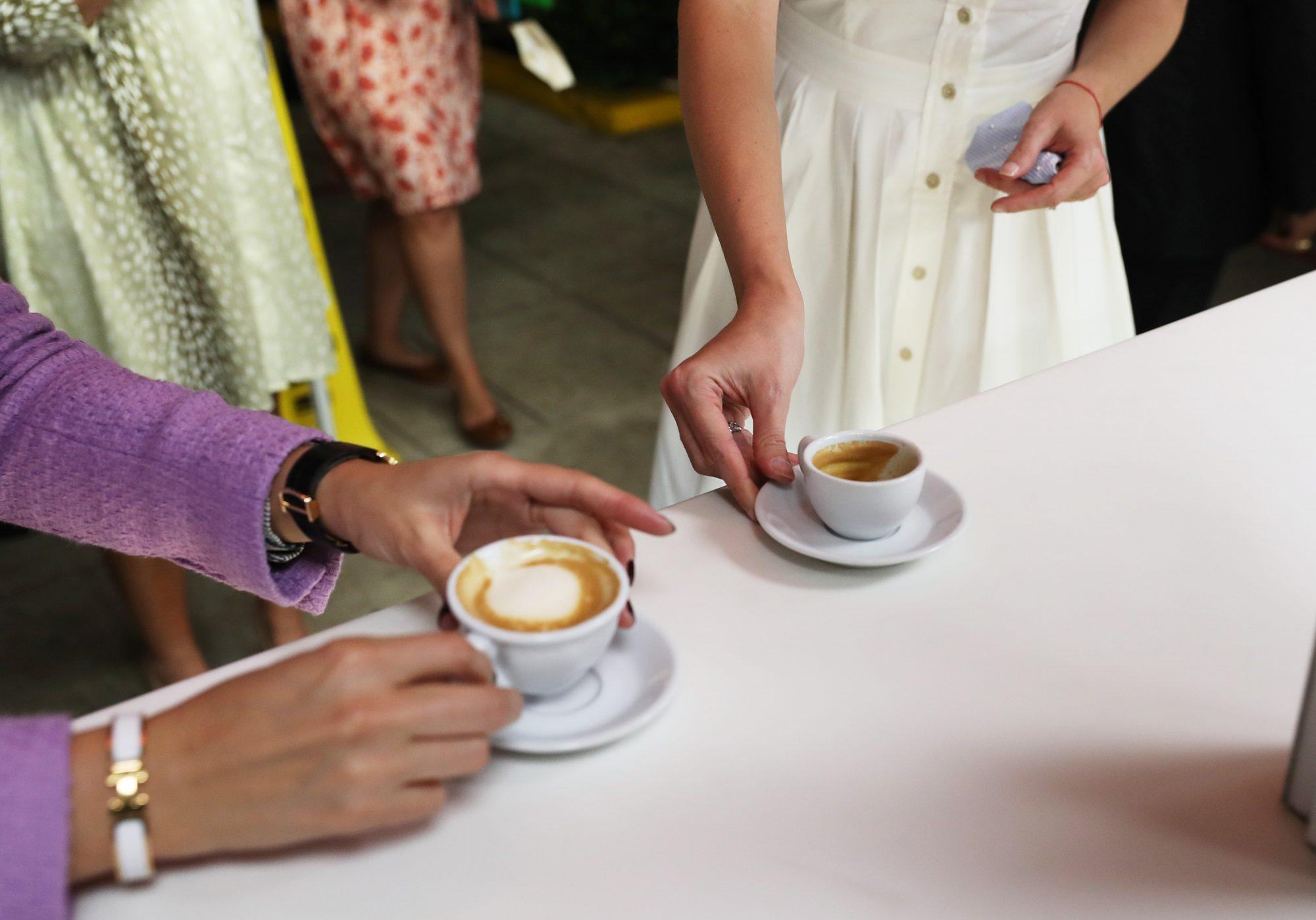 café cubano café versalles miami