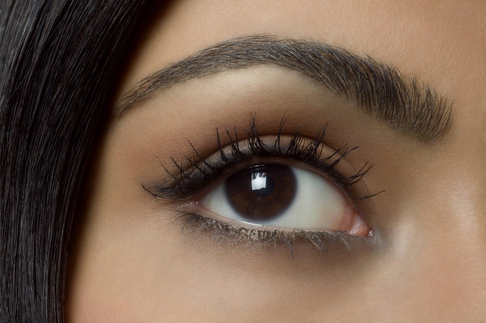 Cejas, eyebrows, ojos