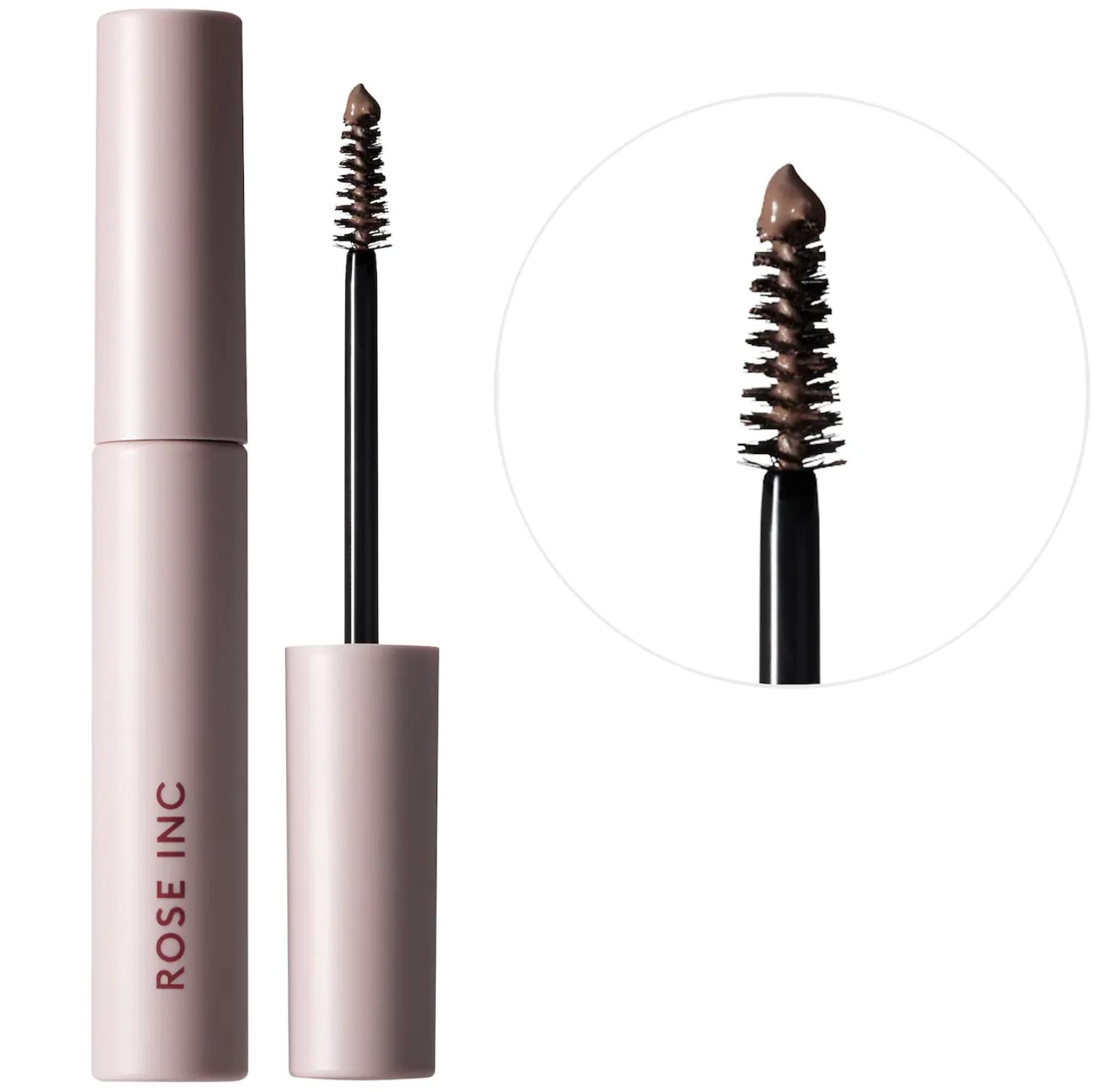 Cejas, eyebrows, productos, maquillajes