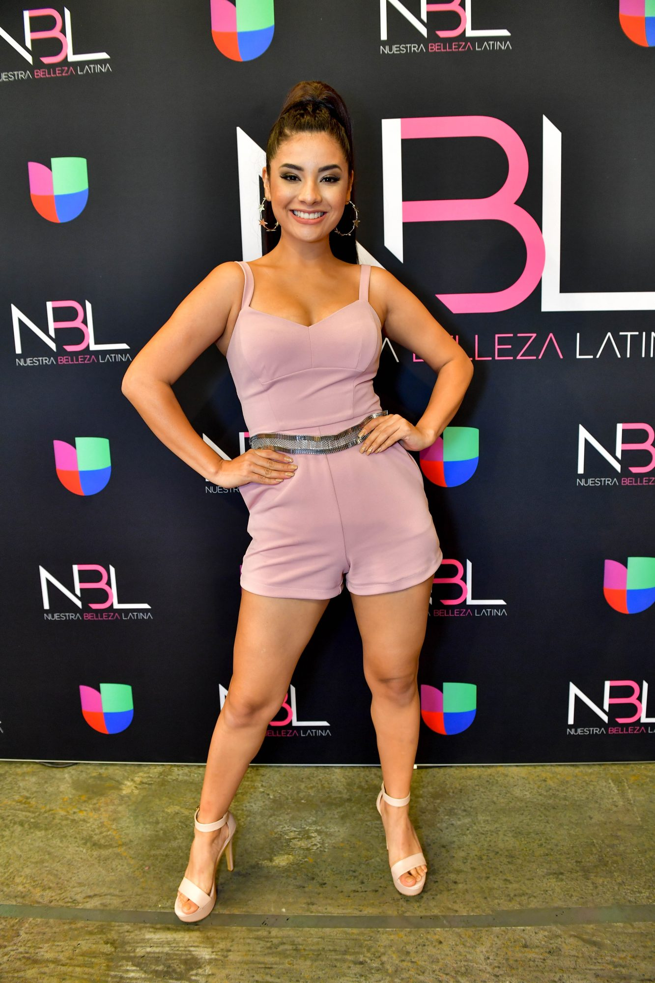 Lupita Valero