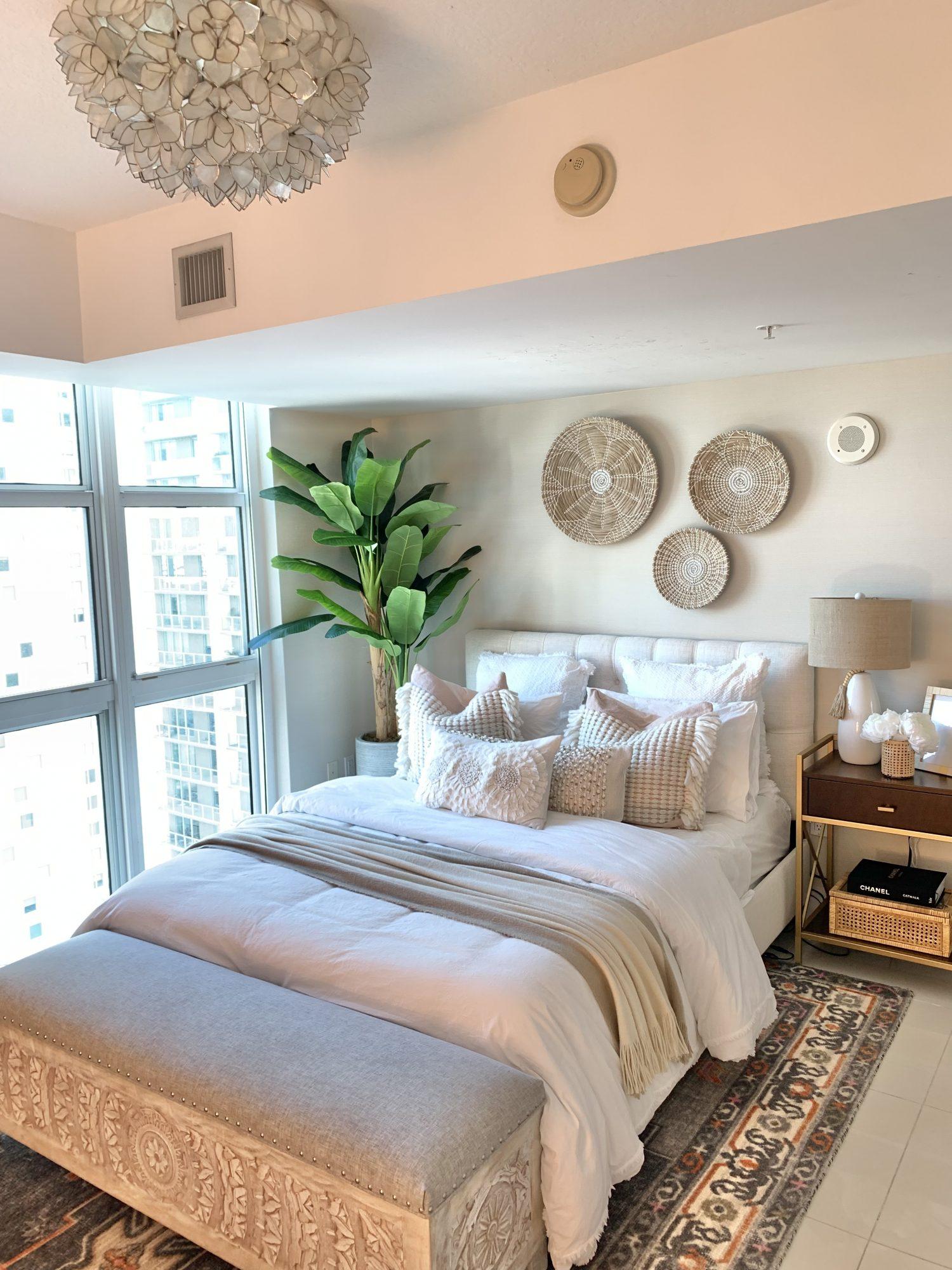 Remodelacion apartamento Clarissa Molina