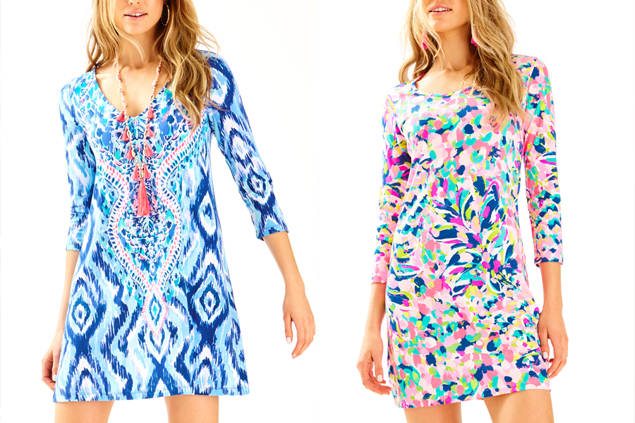 Shopping: The Lilly Pulitzer Sale Extravaganza Is Officially Here and You'll Want to Get in Line Now