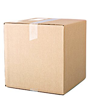 What Helps To Make Mover Helpful?