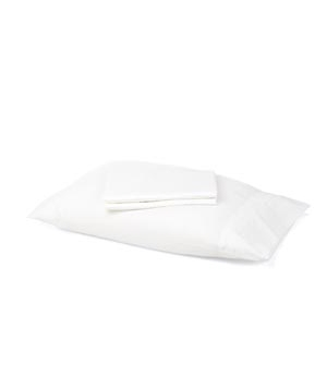The Company Store Percale Sheets