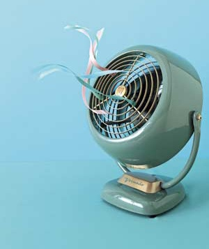 0506table-fan