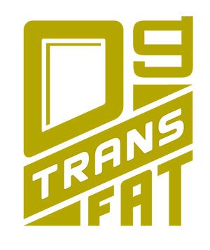 Leo0 trans fat label