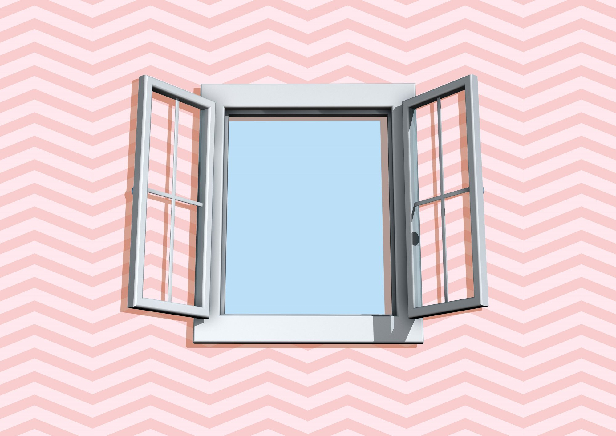 Types of Window Glass - A Guide