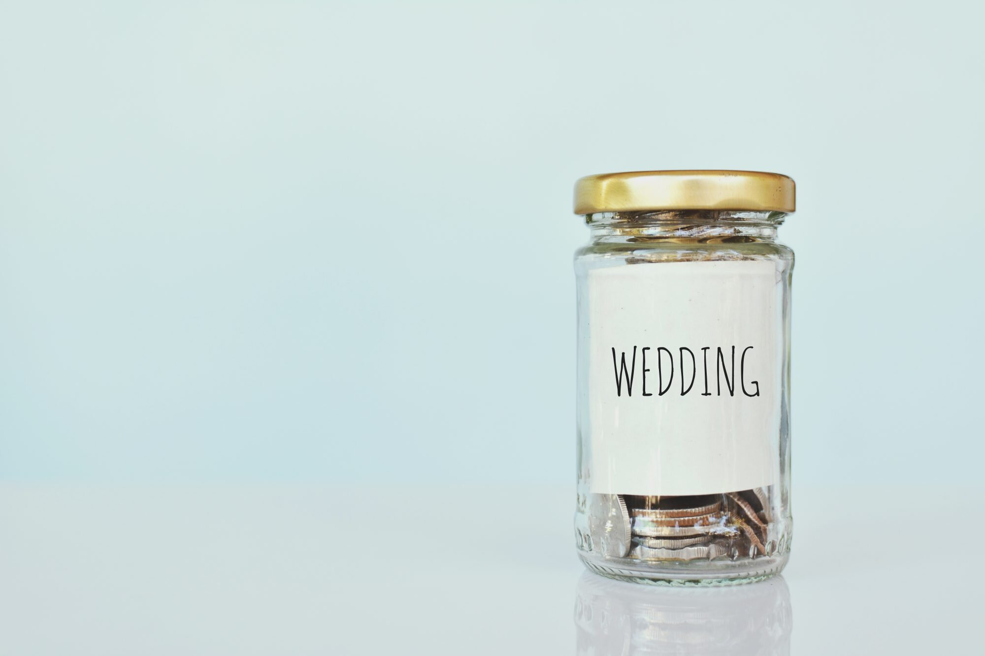 Tipping Wedding Vendors Exactly How Much To Tip Real Simple