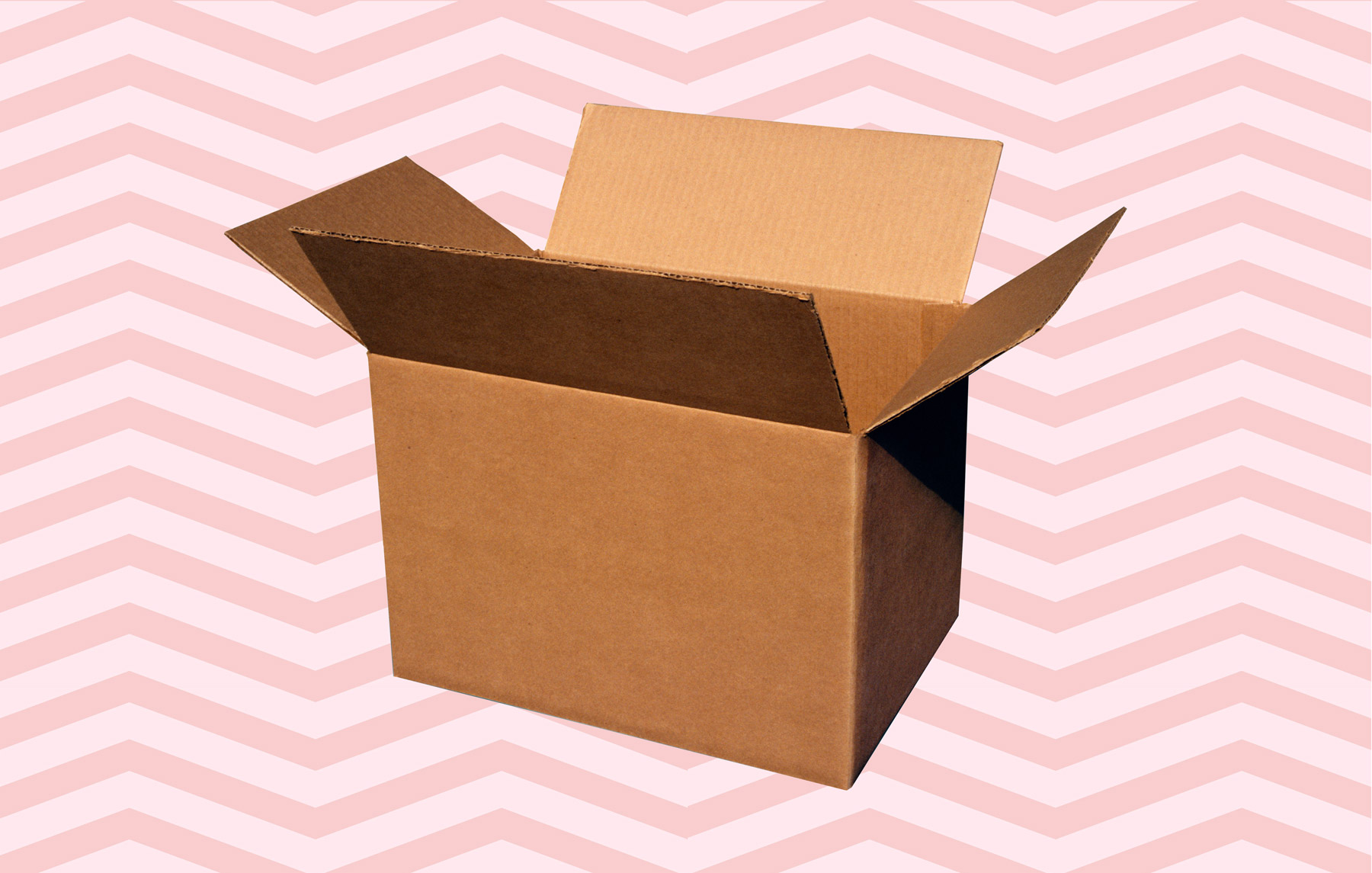Moving tips and advice - packing tips and tricks for moving