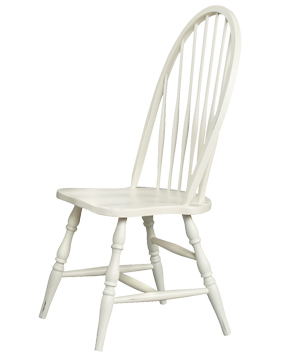 JCPenney Bella chair